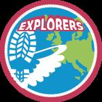 speltakteken-explorers