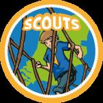 speltakteken-scouts