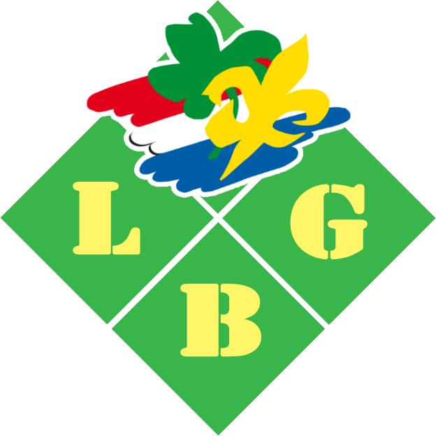 Langenberggroep Ede